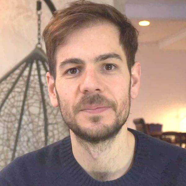 Albert Codinach - CEO de Planète OUI