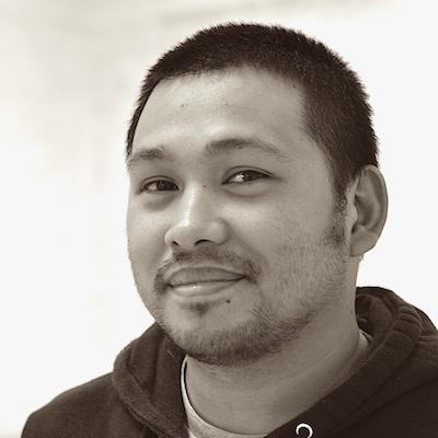 Paul Lê - cofondateur de La Belle Vie